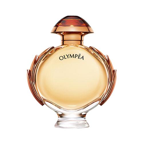 عطر ادکلن زنانه پاکو رابان المپیا اینتنس ادوپرفیوم ۸۰ میل Olympéa Intense Paco Rabanne