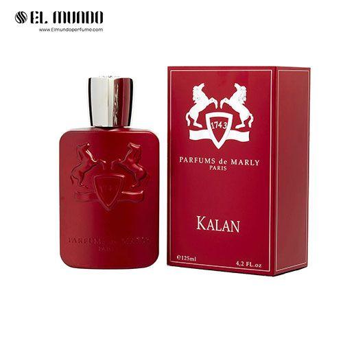 عطر ادکلن پارفومز د مارلی کلان ادوپرفیوم ۱۲۵ میل Parfums de Marly Kalan