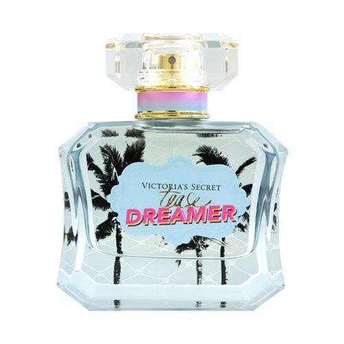 عطر ادکلن زنانه ویکتوریا سکرت تیز دریمر ادوپرفیوم ۱۰۰ میل Victoria Secret Tease Dreamer