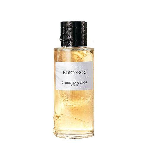 عطر ادکلن دیور ایدن راک ادوپرفیوم ۲۰۰ میل Eden-Roc Christian Dior for women and men