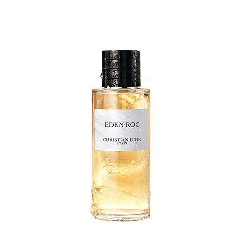 عطر ادکلن دیور ایدن راک ادوپرفیوم ۴۰ میل Eden-Roc Christian Dior for women and men