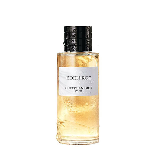 عطر ادکلن دیور ایدن راک ادوپرفیوم ۱۲۵ میل Eden-Roc Christian Dior for women and men