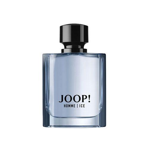 عطر ادکلن مردانه جوپ هوم آیس ادوتویلت ۱۲۰ میل Homme Ice Joop