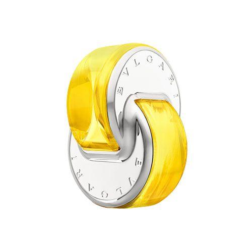 عطر و ادکلن زنانه امنیا گلدن سیترین ادوتویلت ۶۵ میل Omnia Golden Citrine Bvlgari