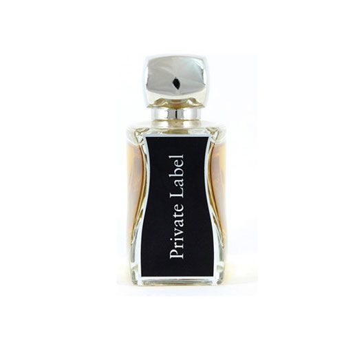 عطر ادکلن جووی پاریس پرایوت لیبل  ادوپرفیوم ۱۰۰ میل Private Label Jovoy Paris