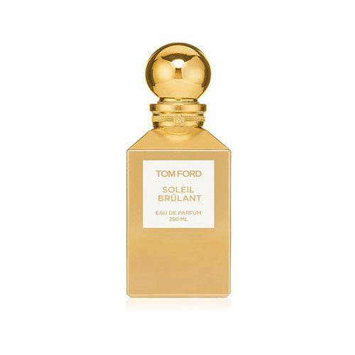 عطر ادکلن تام فورد  تام فورد سولیل برولنت ادوپرفیوم ۲۵۰ میل Soleil Brûlant Tom Ford