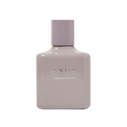 عطر ادکلن زنانه زارا توایلایت مایو ادوتویلت ۱۰۰ میل Twilight Mauve Zara
