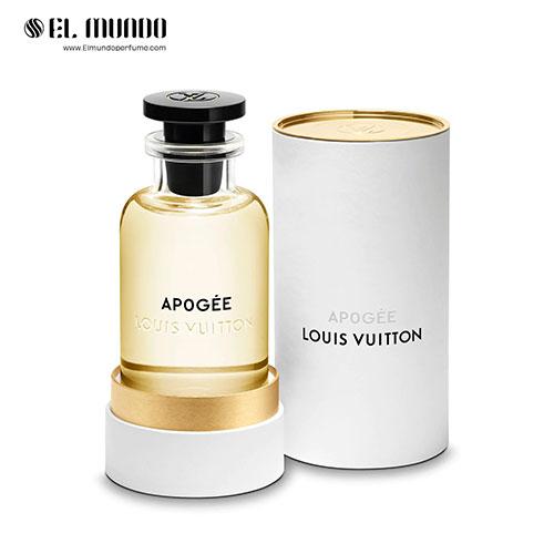 عطر ادکلن زنانه لوی ویتون آپوجی ادوپرفیوم ۱۰۰ میل Apogée Louis Vuitton