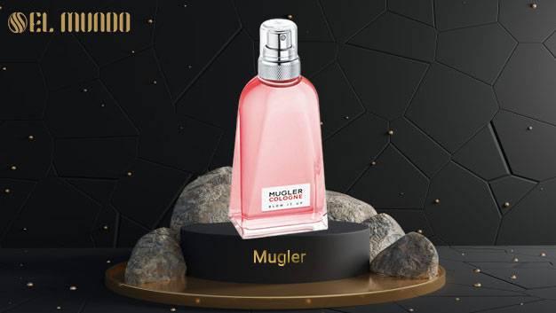 Blow It Up Mugler for women and men 100ML 4 - عطر ادکلن تیری موگلر بلو ایت اپ ادوتویلت 100 میل  Blow It Up Mugler