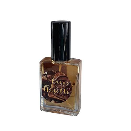 عطر ادکلن کیز کاکائو نویست ادوپرفیوم ۱۰۰ میل Cacao Noisette Kyse Perfumes