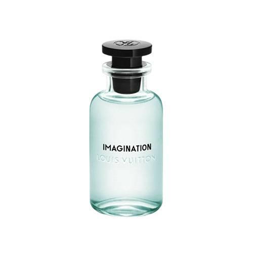 عطر ادکلن مردانه لویی ویتون ایمجینیشن ادوپرفیوم ۱۰۰ میل Imagination Louis Vuitton