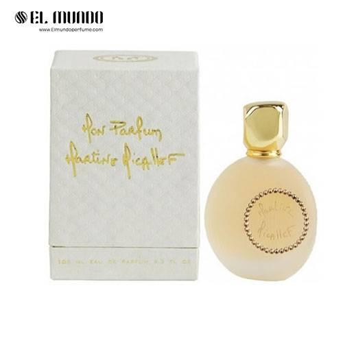 عطر ادکلن زنانه ام میکالف مون پارفوم ادوپرفیوم ۱۰۰ میل M. Micallef Mon Parfum