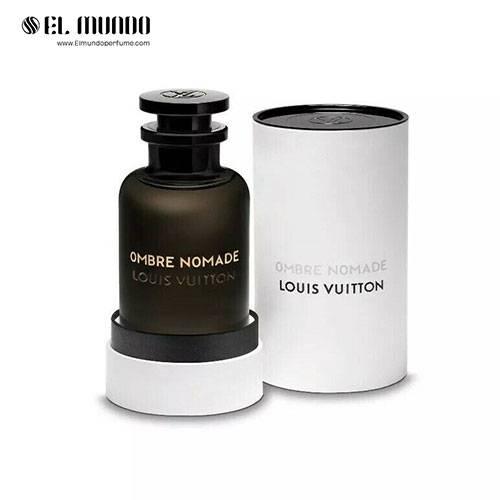 عطر ادکلن لویی ویتون آمبر نومد ادوپرفیوم ۱۰۰ میل Ombre Nomade Louis Vuitton