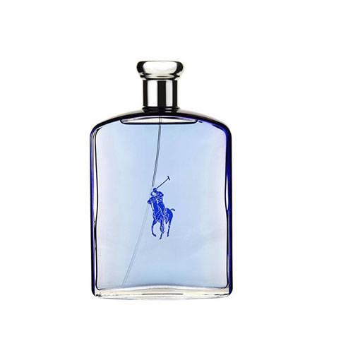عطر ادکلن مردانه رالف لورن پولو اولترا بلو ادوتویلت ۲۰۰ میل Polo Ultra Blue Ralph Lauren