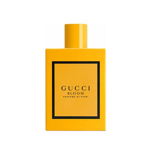 عطر ادکلن زنانه گوچی بلوم پرفومو دی فیوری ادوپرفیوم ۱۰۰ میل Gucci Bloom Profumo Di Fiori