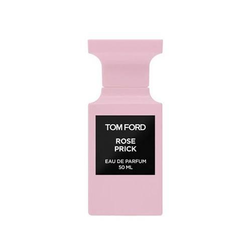عطر ادکلن تام فورد رز پریک ادوپرفیوم ۵۰ میل Rose Prick Tom Ford