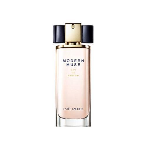 عطر ادکلن زنانه استی لودر مدرن موس ادوپرفیوم ۱۰۰ میل Modern Muse Estée Lauder