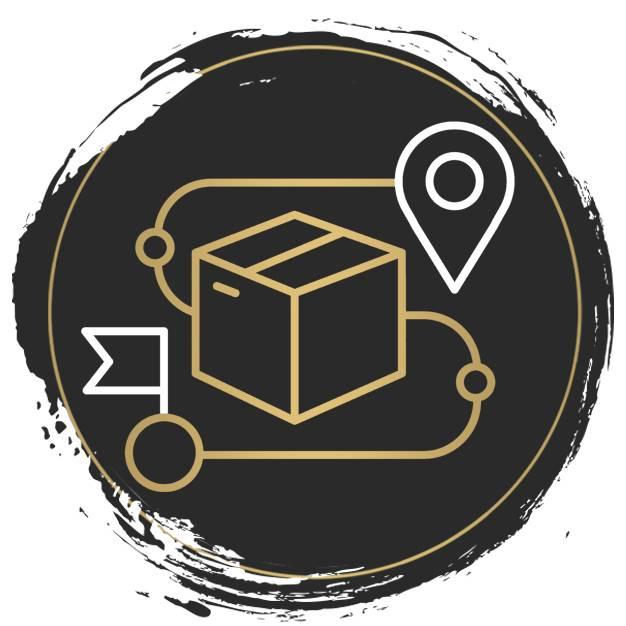 order shipping procedure 2 - رویه ارسال سفارش