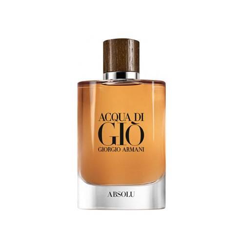 عطر ادکلن مردانه جیورجیو آرمانی آکوا دی جیو ابسولو ادوپرفیوم ۲۰۰ میل Acqua Di Gio Absolu