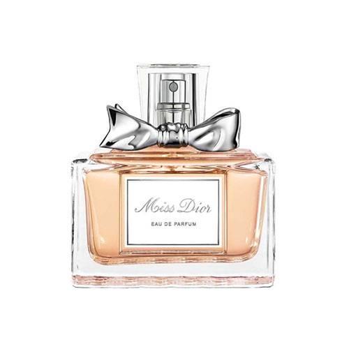 عطر و ادکلن زنانه دیور میس دیور (۲۰۱۲)  ادوپرفیوم ۱۰۰ میل Miss Dior (2012) Dior