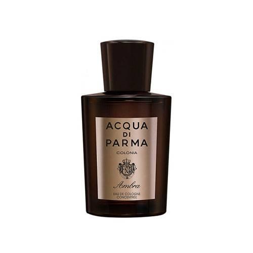 عطر ادکلن مردانه آکوا دی پارما کلونیا آمبر ادوکلن ۱۰۰ میل Colonia Ambra Acqua di Parma