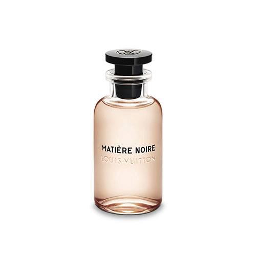 عطر ادکلن زنانه لویی ویتون متیر نویر ادوپرفیوم ۱۰۰ میل Matière Noire Louis Vuitton