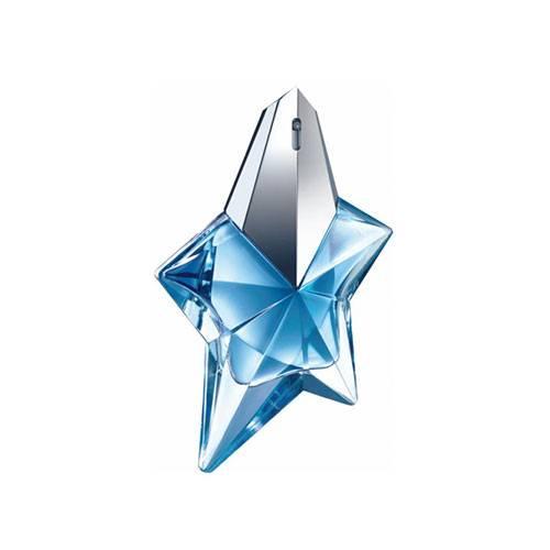 عطر ادکلن زنانه تیری موگلر آنجل-ستاره ای ادوپرفیوم ۵۰ میل Angel Mugler for women