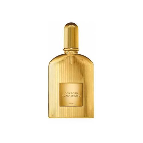 عطر ادکلن تام فورد بلک ارکید پارفوم ادوپرفیوم ۱۰۰ میل Tom Ford Black Orchid Parfum