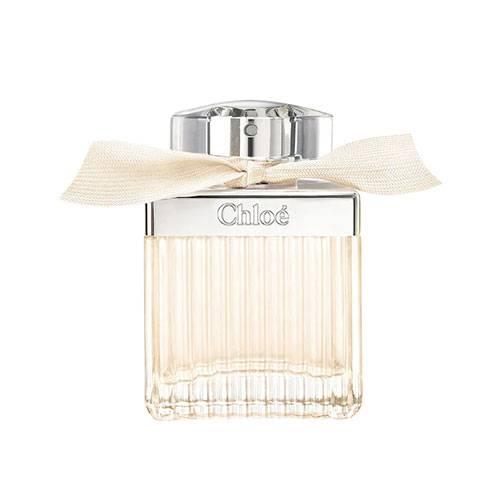 عطر ادکلن زنانه کلوهه ادوپرفیوم ۷۵ میل Chloe Eau de Parfum Chloé