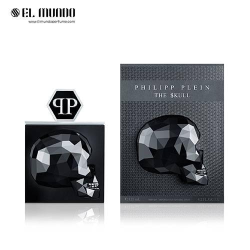 عطر و ادکلن فیلیپ پلین د دالر کال (اسکال) ادپرفیوم ۱۲۵ میل The $kull Philipp Plein Parfums